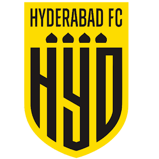 hyderabad Logo PNG