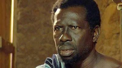 BREAKING: Veteran Actor Kayode Odumosu Aka Pa Kasumu Is Dead