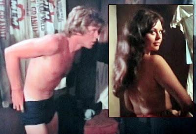 Joey heatherton naked a tremendous choice of amazing