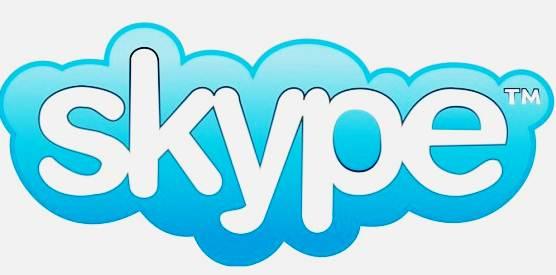 Cara Daftar Membuat Akun Skype