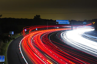 Αυτοκινητικό ατύχημα - Συγκλίνουσα αμέλεια των εμπλεκόμενων οδηγών