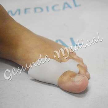 grosir alat terapi jari kaki gm-al1127