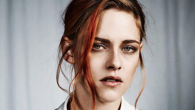 Kristen Stewart sad wallpaper