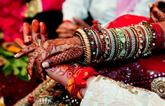 शादी से पहले पति- पत्नी के रिश्ते की ये चार सच्चाइयां समझना अति आवश्यक है