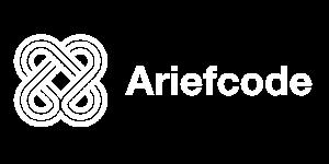 AriefCode