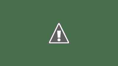 2021 Hyundai Kona Overview
