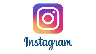 Cara Membuat Slideshow Foto di Instagram Cara Membuat Slideshow Foto di Instagram