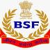 Abhinav Kumar gets extension as BSF IG