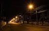 Logística reversa precisa ser aplicada à iluminação pública para destinação correta de insumos