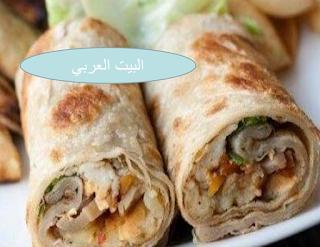 https://www.cookclub1.com/2015/05/chicken-shawarma.html
