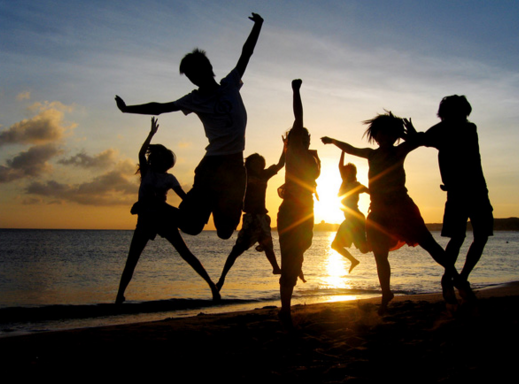 Kata Kata Bahagia Bahasa Inggris Dan Artinya Ikhtisar Dua