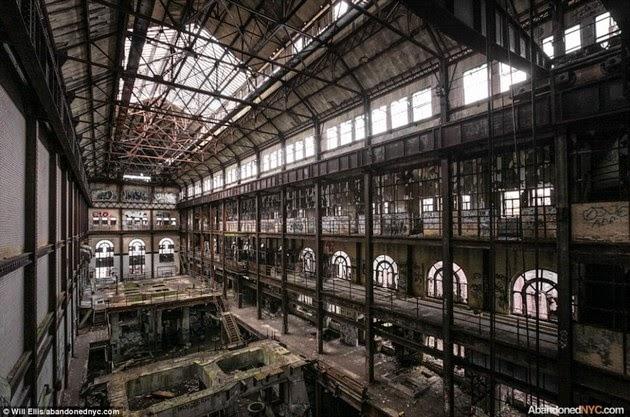 historic-buildings-3