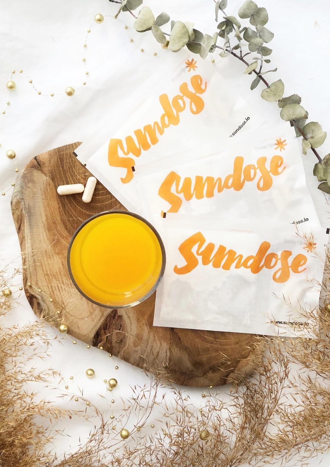 sundose-opinia