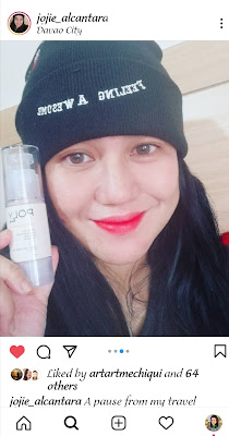 Sunscreen Poly Beauty Cosmetic