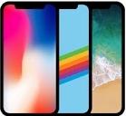 Wallpaper iPhone HD Terbaik