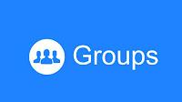 Come funziona un Gruppo su Facebook privato o pubblico