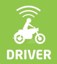 Cara Mengembalikan Aplikasi Gojek Driver Versi Lama