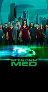 Chicago Med Temporada 6 audio latino capitulo 2