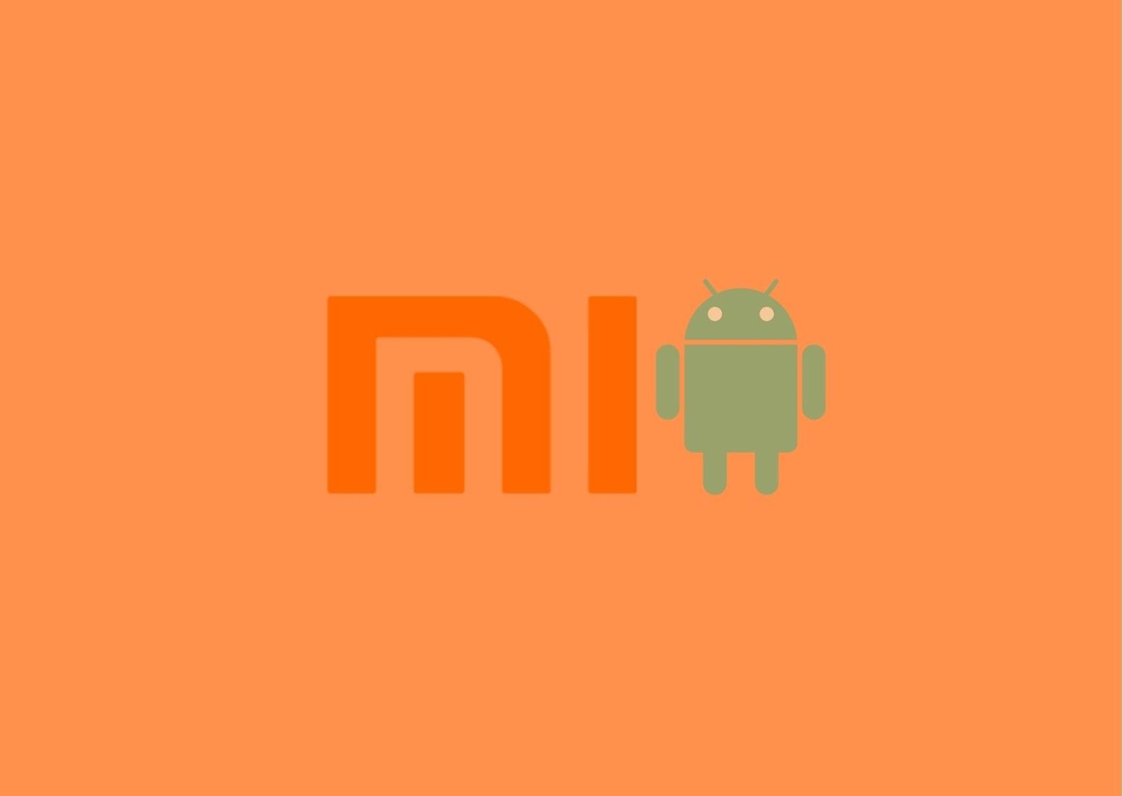 Cara Flashing Xiaomi Terlengkap