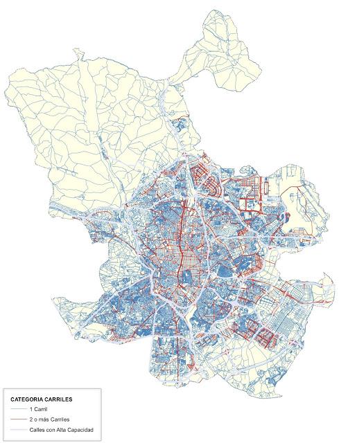 https://somoschamberi.elperiodico.com/madrid-aprueba-que-los-patinetes-circulen-por-el-80-de-sus-calzadas/mapa-calles-30-madrid/