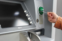 Peringati Hari Raya Nyepi, Layanan ATM di Bali Dinonaktifkan 13-15 Maret 2021