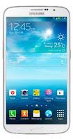 harga baru Samsung Galaxy Mega 5.8 I9152, harga bekas Samsung Galaxy Mega 5.8 I9152