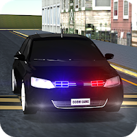 Jetta Convoy Simulator Apk Download for Android