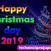 Happy Christmas day 2019-2020 technical prajapati