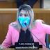 Argentina | Neuquén establece 'Día del niño por nacer', iniciativa de Nadia Márquez
