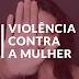 Projeto de lei que determina que condomínios acionem órgãos de segurança sobre violência doméstica é aprovado em 1° turno na CLDF