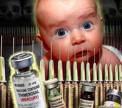 vaccinazioni-di-massa