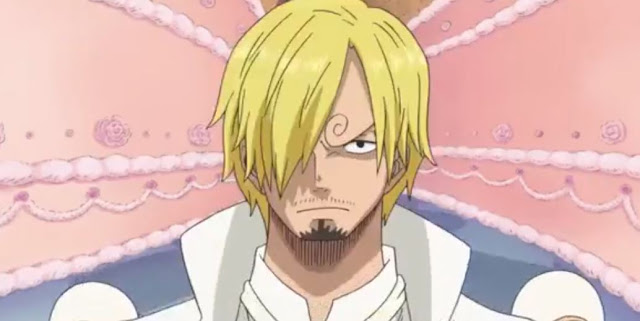 One Piece Episode 830 Subtitle Indonesia