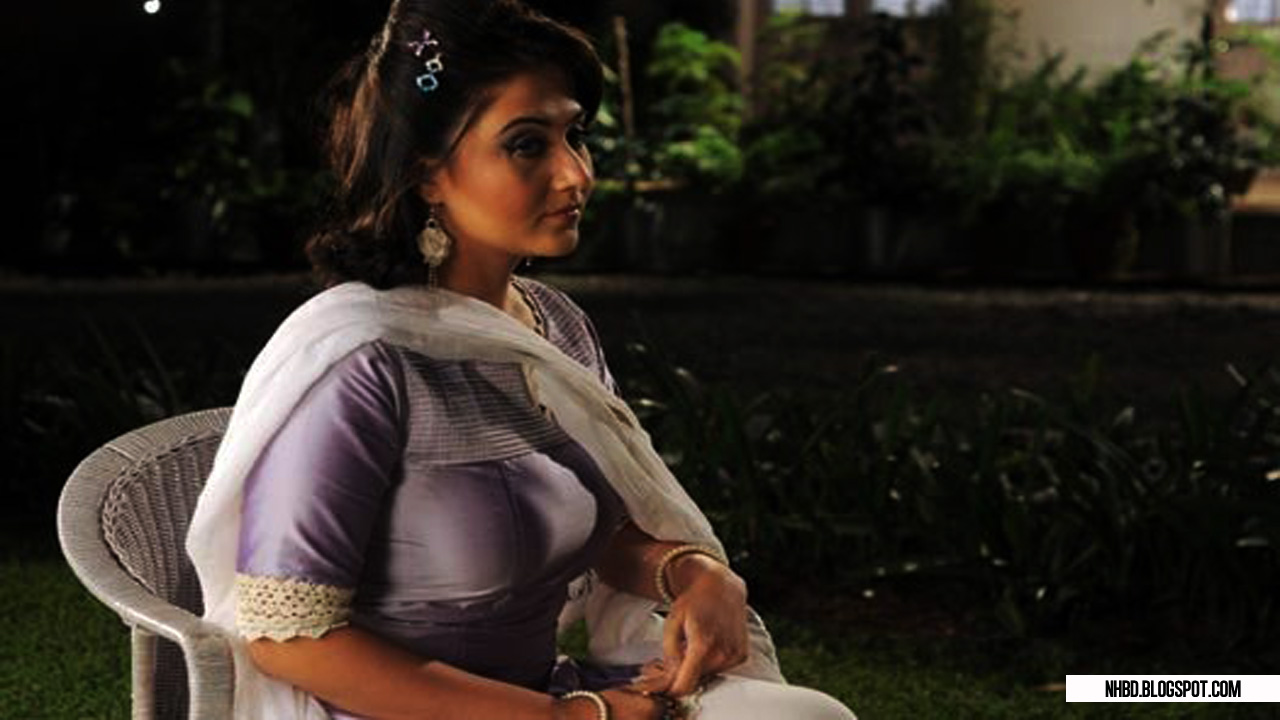 Bengali Sexy Picture Hd Video
