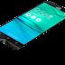 موصفات و مميزات هاتف Asus Zenfone Go ZB552KL