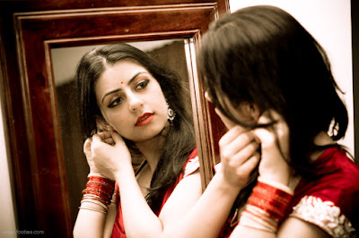 Aaina Shayari in Hindi 2022