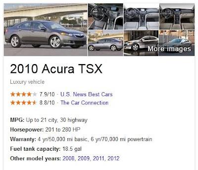 Car       Wiring       Diagrams     2010    Acura    TSX    Car    Stereo    Wiring       Diagram