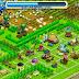 Tải game nông trại vui vẻ Farmery cho điện thoại - mạng xã hội HOT