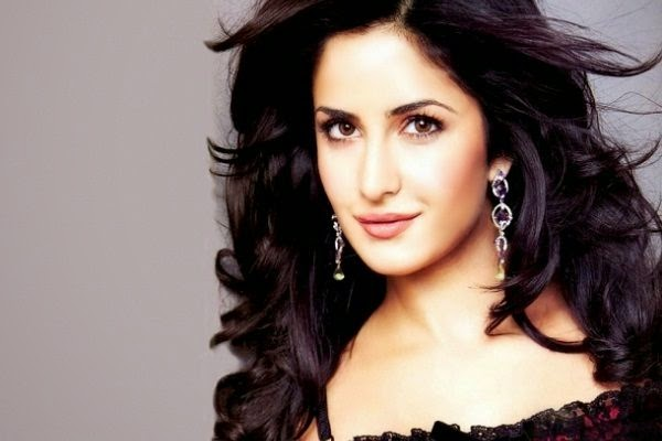 Katrina kaif's beauty secrets, Katrina kaif beauty and fitness secrets, Katrina diet, Katrina kaif makeup secrets