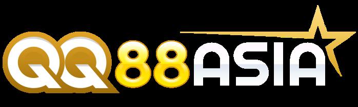 QQ88ASIA