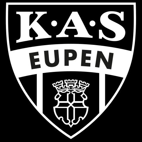2020 2021 Plantilla de Jugadores del Eupen 2019/2020 - Edad - Nacionalidad - Posición - Número de camiseta - Jugadores Nombre - Cuadrado