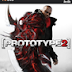 PC Game Prototype 2 Free