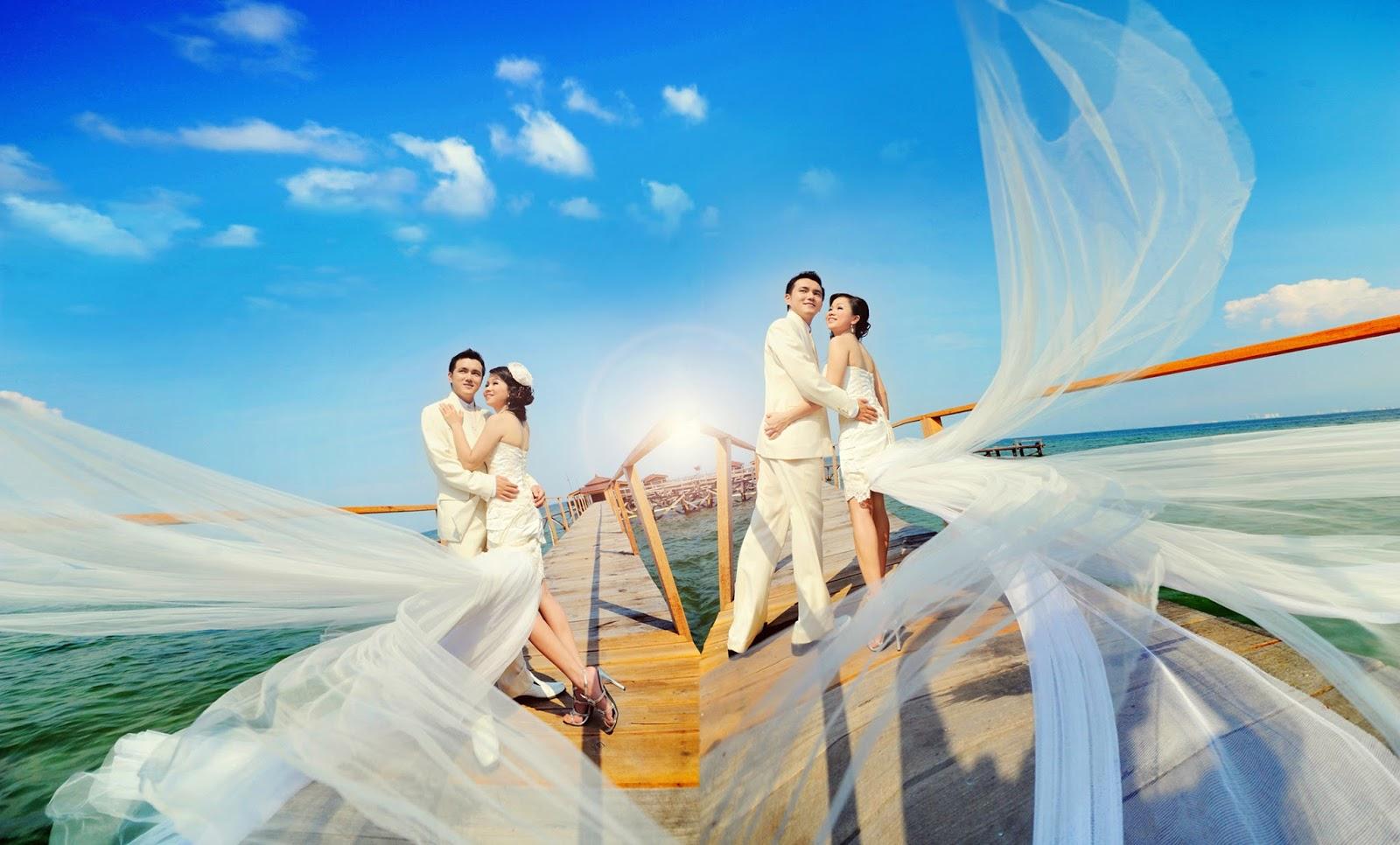 MAKNA ARTI TANGGAL PERNIKAHAN Arti Penting Tanggal Pernikahan