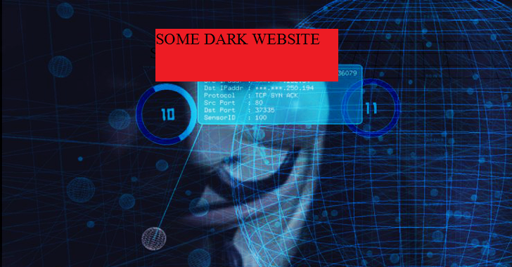 Some Dark Website you can browse (ডার্ক ওয়েব এ