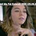 Seriali Me Fal Episodi 1600 (26.09.2019)