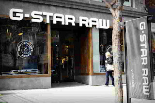 G-Star-Raw-jeans-25-Best-Brand-Jeans-In-The-World