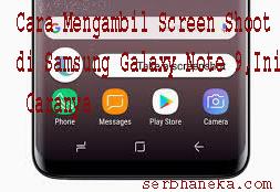http://www.serbhaneka.com/2018/08/cara-melindungijjaringan-wi-fi-anda.html