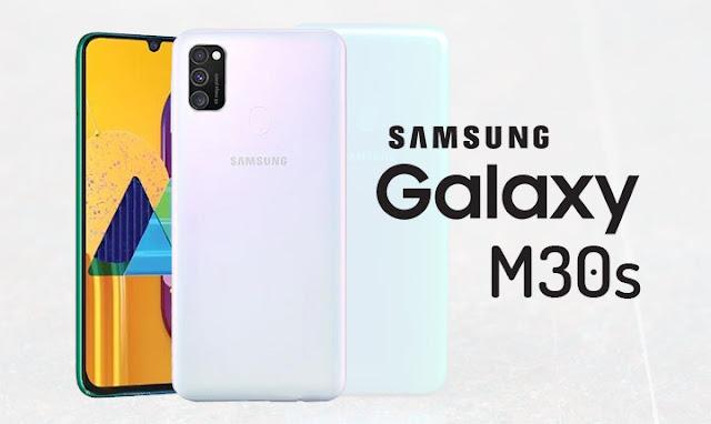 سعر و مواصفات Samsung Galaxy M30s - مميزات و عيوب