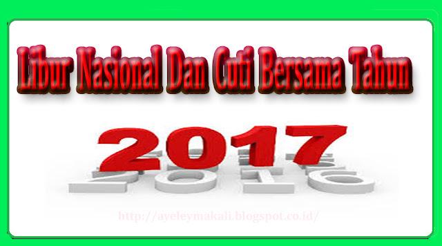 http://ayeleymakali.blogspot.co.id/2016/12/informasi-terbaru-terkait-revisi-libur.html