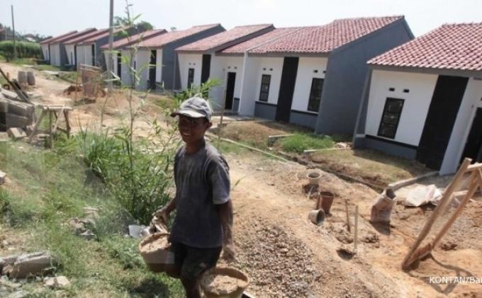 Prosedur Membeli Rumah Dengan Kpr
