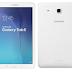Samsung Galaxy Tab E 7.0